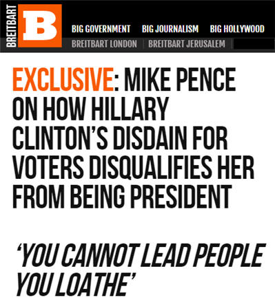 mike_pence_on_clinton