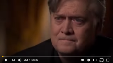 Bannon_Interview