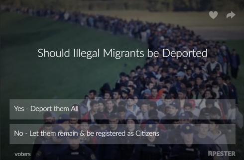 migration_poll