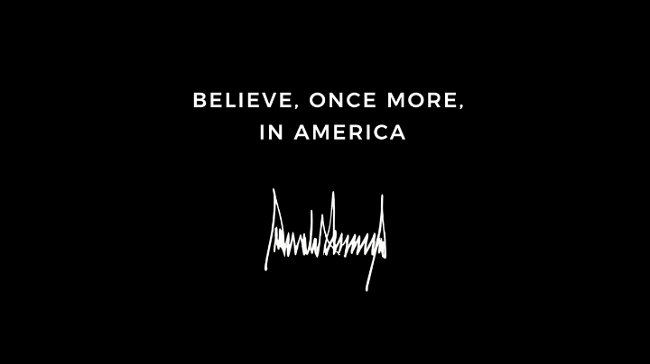 Believe-in_America