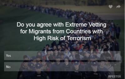 extreme_vetting_poll