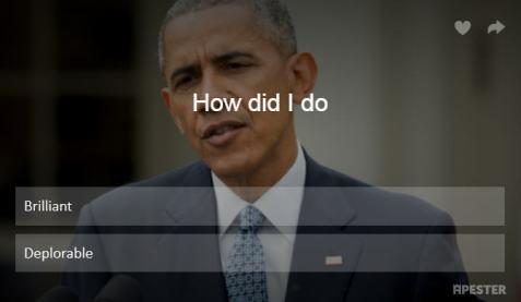 obama_poll