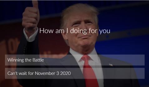 trump_poll