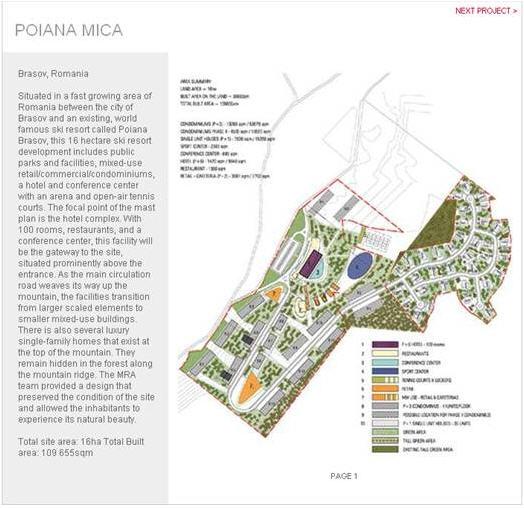 poiana_mica_project