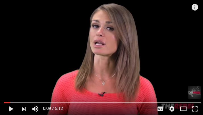 faith_goldy_2